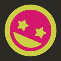 rossyrossross