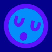 bryanmort1