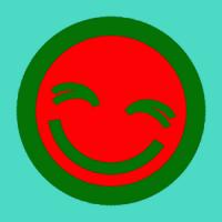 tonyemi