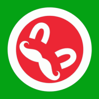pbabs1
