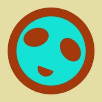 tonedebone
