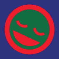 Babadeyaro