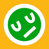 julieheffling