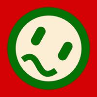 jsani