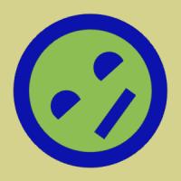 bluecarmd