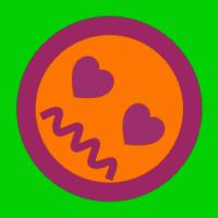 marsh1n