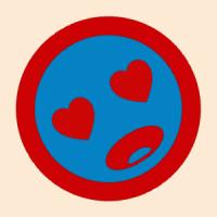 6ferrets