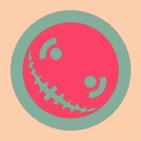 acrane