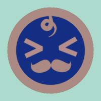 alelita