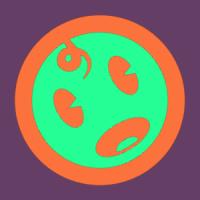 jaguarplano
