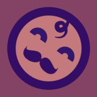 jadeerrie