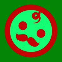 jjfish