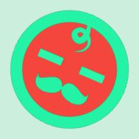 Saini90
