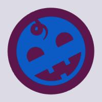 UserCodeName