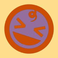 brownhornet2k8