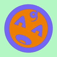 Mstaaravin