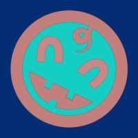 manannan
