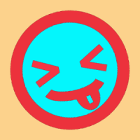 merlmara