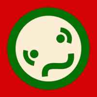 acuraclub