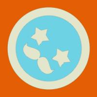 webprofy