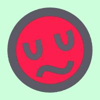 roxyduq