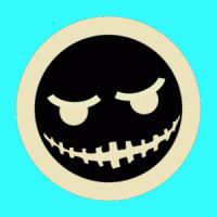 Nasskae