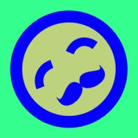 mskaat