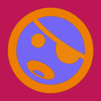 PolarBearFitz