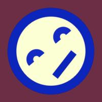 krausjm33