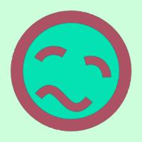 owochester