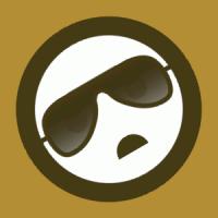 korfhole
