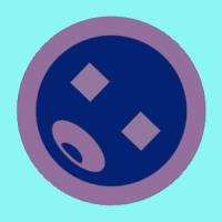 Mykolaus