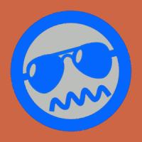 SteamDoggo