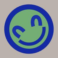 kjraider