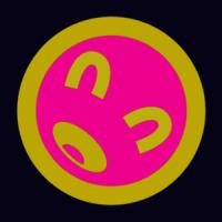 pintoplex