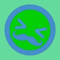 henkersmahl (DE1)