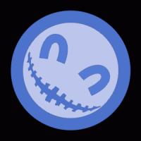 symbolman