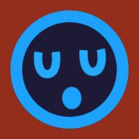 blueheeler