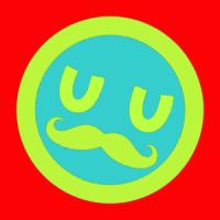 iunknown21