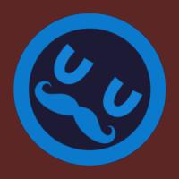 blue_2002
