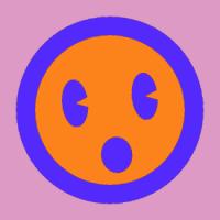 scubby3