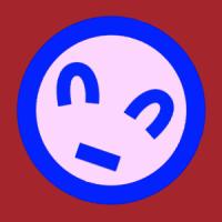 glbartle1