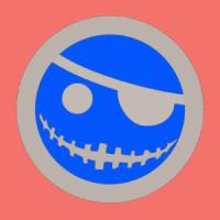 Palo_sp