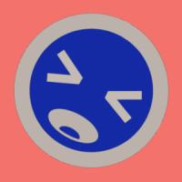 cyclicmocha