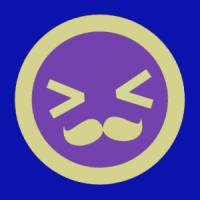 chadnlaurie