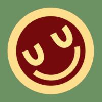 jaycarlos