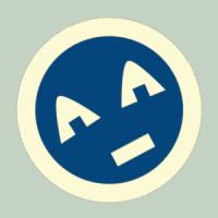 aatology