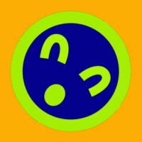 nahag1