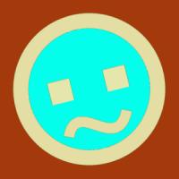 nomadgtr