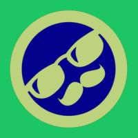 orinocoflow